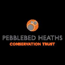 Pebblebed Heaths Conservation Trust